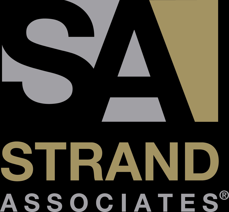 Strand & Associates