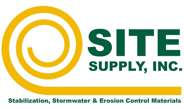 Site Supply